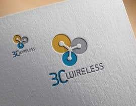 mischad tarafından Redesign our company logo için no 205