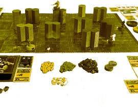 Nro 14 kilpailuun Edit Product Shot - Superimpose digital image käyttäjältä MrIfi