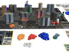 Nro 15 kilpailuun Edit Product Shot - Superimpose digital image käyttäjältä janetcobb