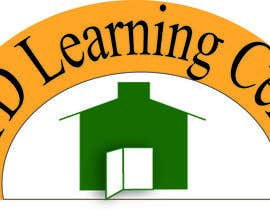ismailsakib tarafından Design a Logo for School için no 19