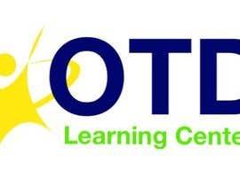 reenaespiritu tarafından Design a Logo for School için no 14