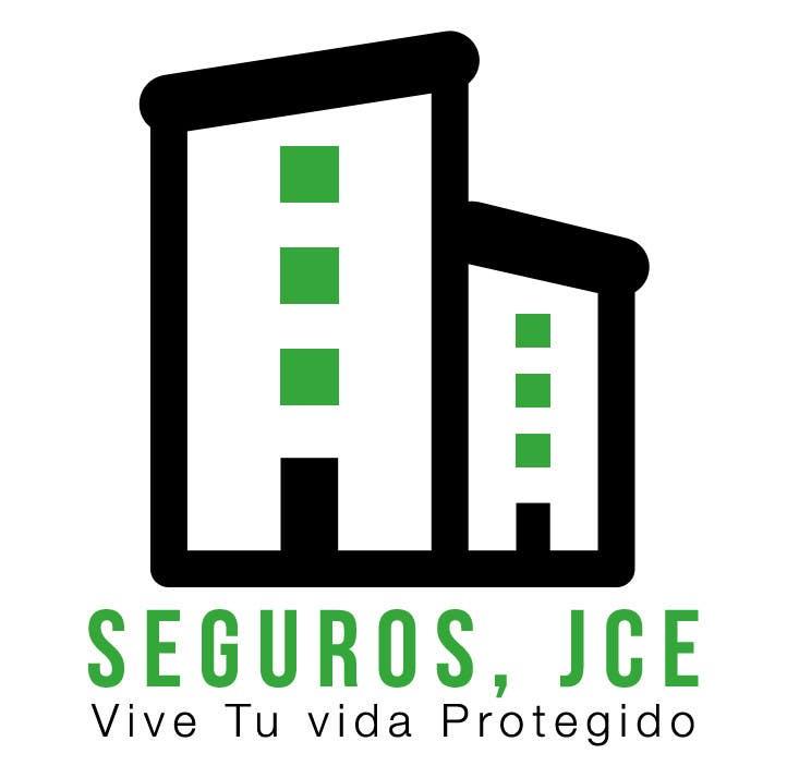 Penyertaan Peraduan #11 untuk Design a Logo for company