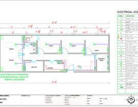 SDBcIndia tarafından Premise layout plan için no 4