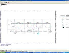 jhosser tarafından Premise layout plan için no 11