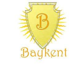 nº 8 pour Bir Logo Tasarla for Baykent Güvenlik Hizmetleri Danışmanlıgı par LastraDesign