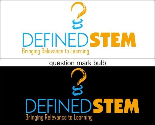 Kilpailutyö #214 kilpailussa Logo Design for Educational website