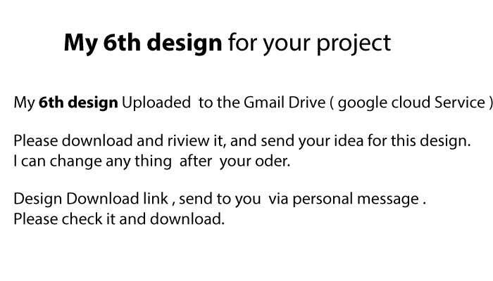 Inscrição nº 7 do Concurso para Design a template for e-learning site (Moodle)