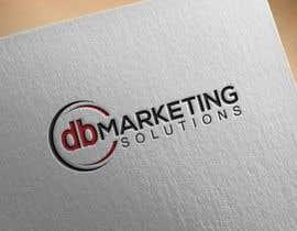 Nro 93 kilpailuun DB Marketing Solutions Update käyttäjältä AVADA38