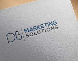 Nro 59 kilpailuun DB Marketing Solutions Update käyttäjältä skykorim