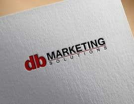 Nro 133 kilpailuun DB Marketing Solutions Update käyttäjältä adilesolutionltd