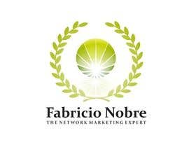 #2 for Design a Logo for New Company by nitabe