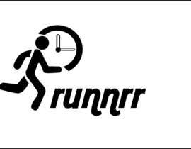 jinupeter tarafından Design a Logo/Icon for Running Website için no 40