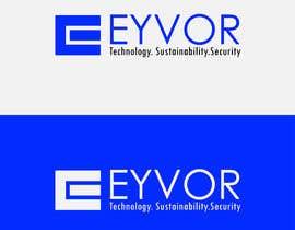 Astri87 tarafından Logo/corporate identity for a nonprofit organization için no 57