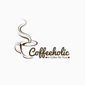 mrmot64 tarafından Design a Logo for a Coffee Shop için no 96