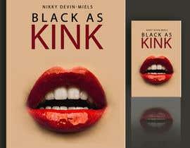 varvara1111 tarafından Design A Book Cover için no 55