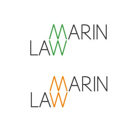 Proposition n°392 du concours Design a Logo for Law practice.