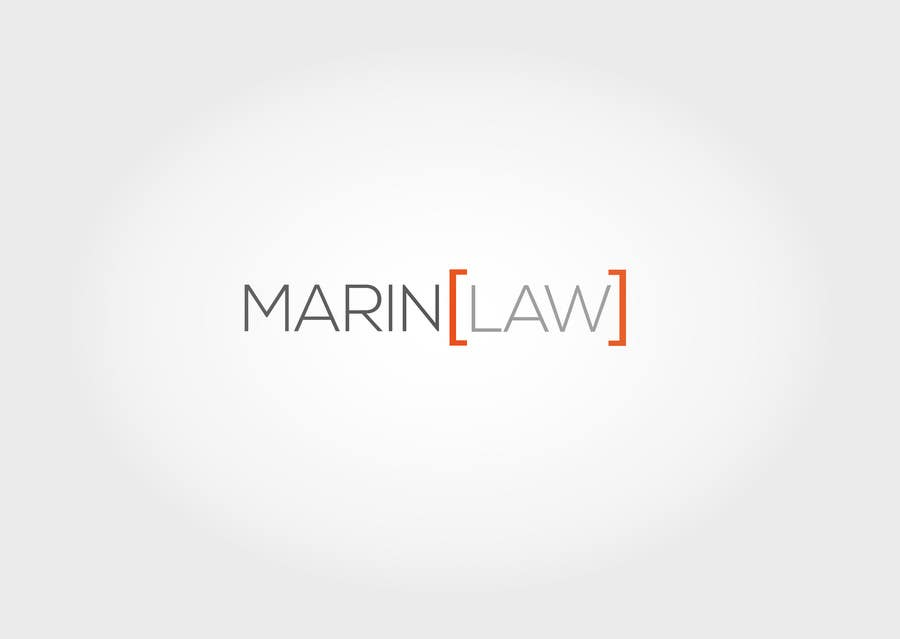 Proposition n°358 du concours Design a Logo for Law practice.