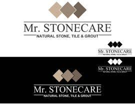 #10 for Design a Logo for MrStoneCare.com af Mechaion