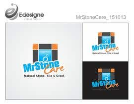 #2 for Design a Logo for MrStoneCare.com af edesignsolution