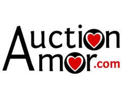 #156 cho Design a Logo for AuctionAmor.com bởi mamunfaruk