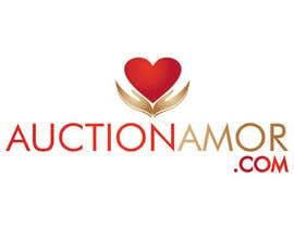 #11 para Design a Logo for AuctionAmor.com por rajnandanpatel