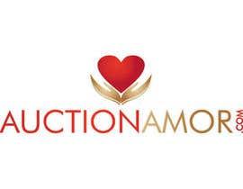 #12 para Design a Logo for AuctionAmor.com por rajnandanpatel
