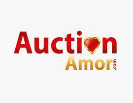 nº 236 pour Design a Logo for AuctionAmor.com par AnugerahDesain