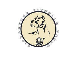 stevenadjibi tarafından Design a Logo E-commerce Pitbulls Group için no 13