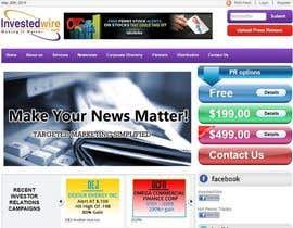 Nro 3 kilpailuun Alter some Images käyttäjältä jeffnelshabong