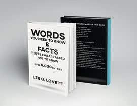 Nro 1 kilpailuun Word eBook Cover käyttäjältä mattsdesignlab
