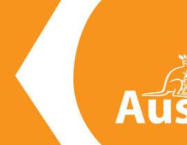 #42 for Design a 2 x Banners/logos - 1 for www.forumsau.com - image size 560w x 85h - 1 for www.newsau.com 880w x180h by shemulehsan