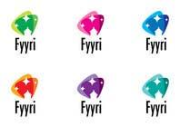 Participación Nro. 190 de concurso de Graphic Design para Logo Design for Fyyri