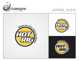 #55 untuk Design a Logo that will give us Identity oleh edesignsolution