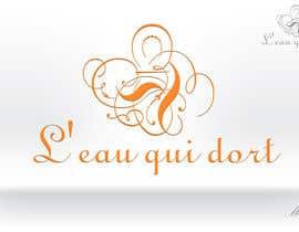 makic90 tarafından Concevez un logo için no 17