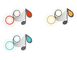 elena13vw tarafından Concevez un logo için no 12
