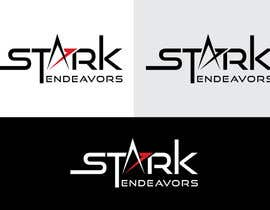 logokhazana tarafından Design a Logo- Stark için no 608