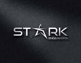 AESSTUDIO tarafından Design a Logo- Stark için no 684