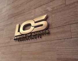 Nro 25 kilpailuun Redesign Corporate Logo käyttäjältä jackjahid00