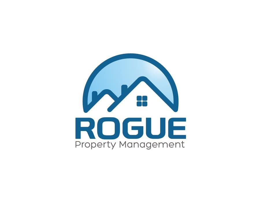 #96 for Design a Logo for a Property Management Company by noelniel99