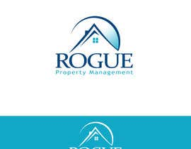 nº 86 pour Design a Logo for a Property Management Company par nesliirmak