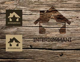 #52 para Logo for interiormani.no por bibi186