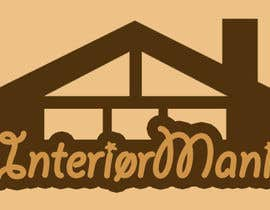 #1 para Logo for interiormani.no por natalieboh