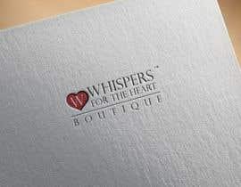 kumrs80 tarafından Design a Logo and then work towards an online store. için no 118