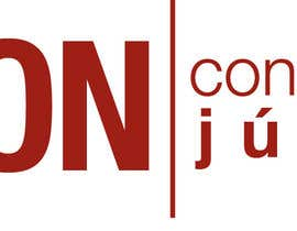 #7 for Logo F.CON Consultoria Júnior by danielbogo