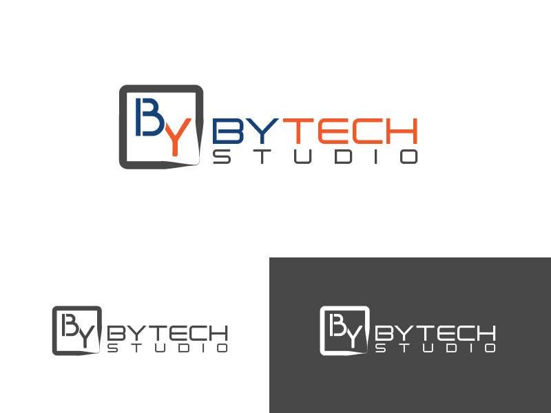 Penyertaan Peraduan #1 untuk Design a Logo for web design company