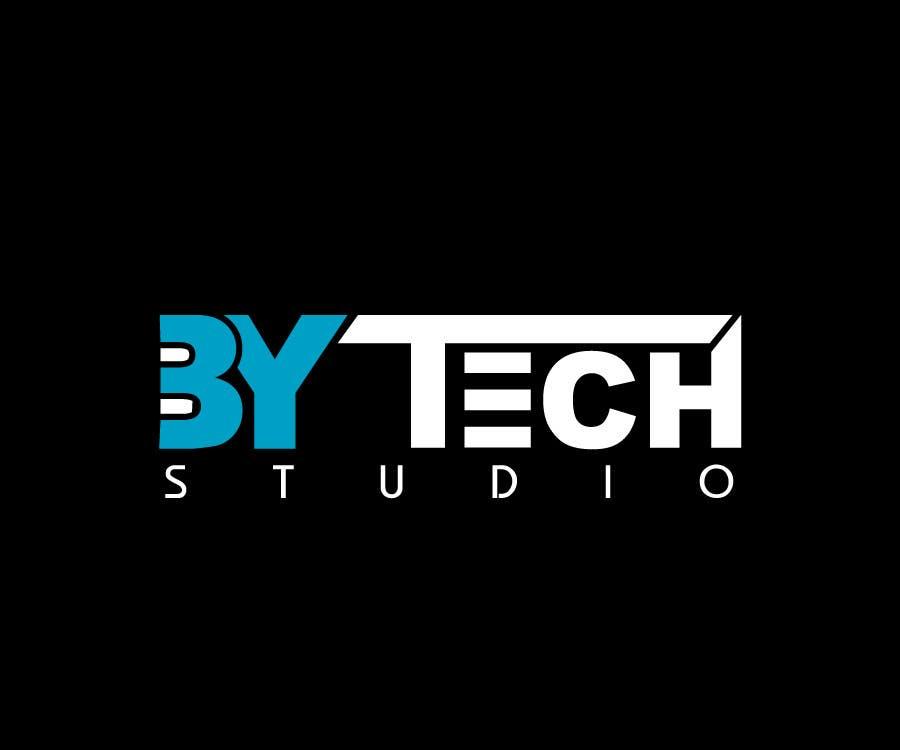 Penyertaan Peraduan #74 untuk Design a Logo for web design company