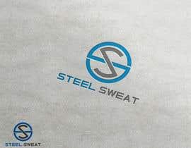scroob tarafından Design a Logo için no 190