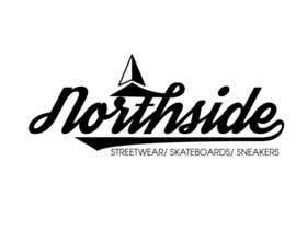 DJMK tarafından Design a Logo için no 89