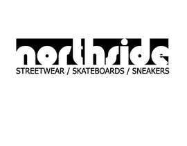 gerrydwyer tarafından Design a Logo için no 83