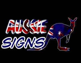 #20 for Design a Logo by eltaqien